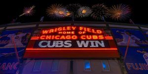 chicago-cubs post