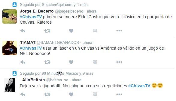 chivas tv quejas 1
