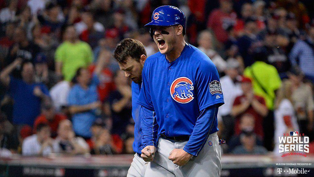 Foto de MLB