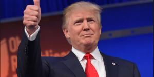 Así reaccionó el mundo a la victoria de Donald Trump