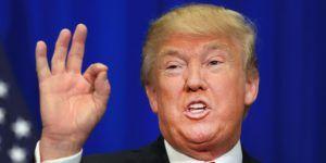 Trump cuestiona a administración de Obama por hackeo ruso