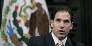 Gobierno mexicano ya tuvo acercamiento con equipo de Trump: Escudero