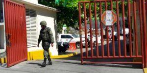 Fiscalía revela que hay detenidos por caso de militares asesinados en Acapulco