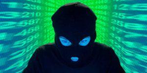 Sitio de citas sufre uno de los hackeos más grandes de la historia