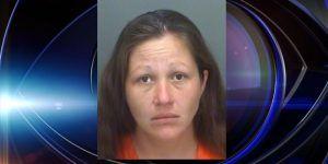 Mujer mata a su hija de 3 años y la reporta desaparecida