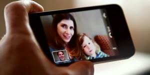 Revelan que Apple retiene datos de llamadas de usuarios a través de iCloud