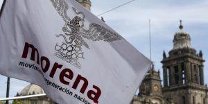 Dirigente de Morena pide aliarse con la revolución bolivariana