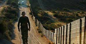 Representantes republicanos propondrán alternativa al muro de Trump