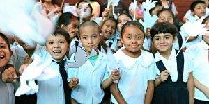 Retrasan vacaciones decembrinas en Nuevo León