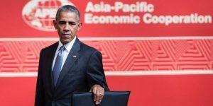 EE.UU. investigará ataque cibernético durante elecciones