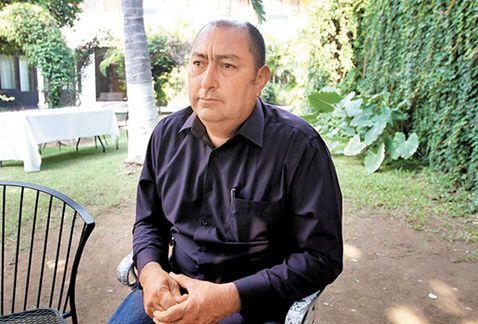 Hombres armados atacan a alcalde de Buenavista