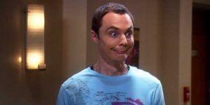 Preparan precuela de 'The Big Bang Theory'