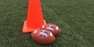 Promueve la NFL la activación física en escuelas mexicanas