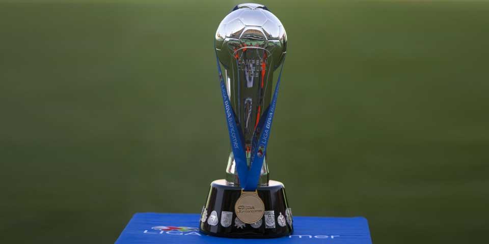 trofeo-liga-mx