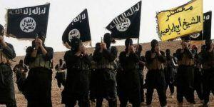 EE.UU. emite alerta de viaje a Egipto y Jordania por amenaza terrorista
