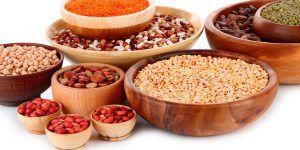 Alimentos que pueden durar años sin descomponerse