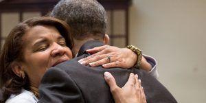 Concede Obama el perdón a 78 presos