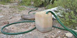 Detienen-a-miembros-de-grupo-delictivo-dedicado-al-robo-de-hidrocarburos-en-Tamaulipas