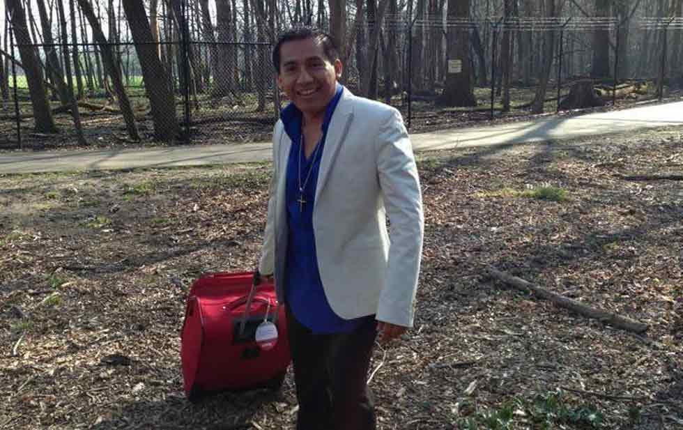 Asesinan a otro concursante de La Voz México