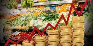 Llega inflación a su nivel más alto en dos años