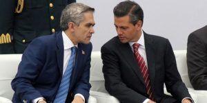 """""""Que EPN explique el 'gasolinazo'"""": Mancera"""