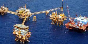 Pemex reestablecerá en próximas horas abasto de gasolina Premium