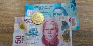 Salarios no crecen si no crece la economía en México: Conasami