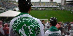 Sancionan al Chapecoense por no disputar último partido de liga