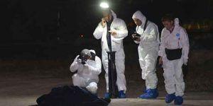 Encuentran dos cadáveres en Aguascalientes