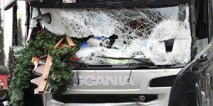 Sin certeza del autor del ataque al mercado de Navidad