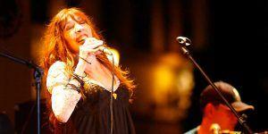 Ha muerto la cantante Betsy Pecanins