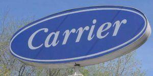 Trump otorgó subsidios a Carrier para mantenerla en EE.UU.