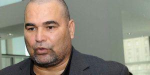 Chilavert culpa a la CONMEBOL por accidente del Chapecoense