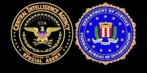 FBI apoya conclusión de la CIA sobre hackeo ruso en las elecciones de EE.UU.