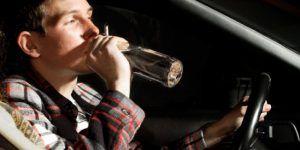 Monterrey multará hasta con 44 mil pesos a conductores ebrios