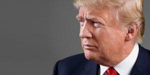 Trump pide cancelar Air Force One por alto costo