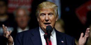 Trump buscaría eliminar a los inmigrantes con perfil de terroristas