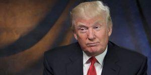 Sólo 'estúpidos' se oponen a mejor relación con Rusia: Trump