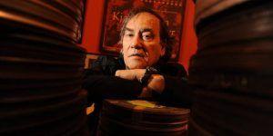 """Muere Eliseo Subiela, director de """"El lado oscuro del corazón"""""""
