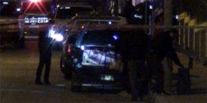 Encuentran 3 cadáveres en Ciudad Juárez