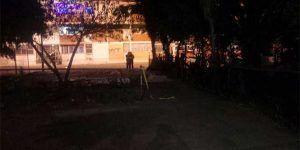 Matan a estudiante de Bachilleres en Iztacalco