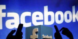 Fallan Instagram y Facebook
