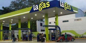 Las nuevas gasolineras que llegarán a México
