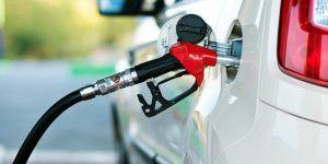 Conago y Hacienda se reunirán por aumento a gasolinas