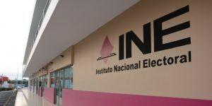 Domingo de elecciones extraordinarias en municipios de Hidalgo y Zacatecas