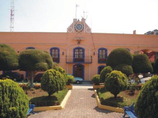 Este domingo, elecciones extraordinarias en Zacatecas e Hidalgo