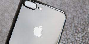 Nuevo iPhone del 2017 tendrá la pantalla de Samsung