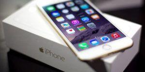Donald Trump podría obligar a Apple a fabricar iPhones en EE.UU.