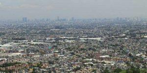 Advierten por dos nuevas modalidades de robo en Iztapalapa