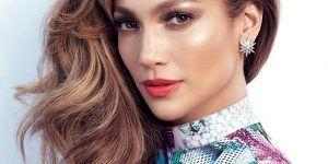 Jennifer Lopez cancela show de año nuevo de un millón de dólares